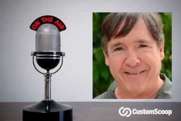 Chats with Chip #1: Jonathan Bernstein of Bernstein Crisis Management