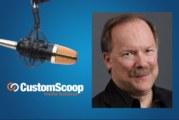 Media Bullseye Roundtable 2014.20 with Guest Co-Host Chuck Hester