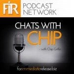 CWC #12: Terry Flannery on Higher Ed Communications and Marketing