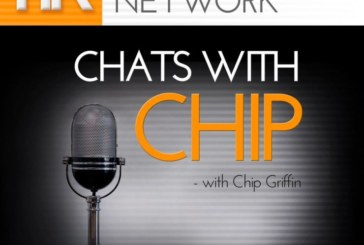 Chats with Chip #6: Gini Dietrich of Arment Dietrich (and Spin Sucks)