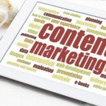 Content Marketing Hand-Wringing