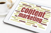 Content Marketing Hand-Wringing