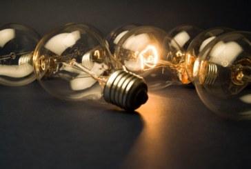 Understanding open source intelligence in a business context