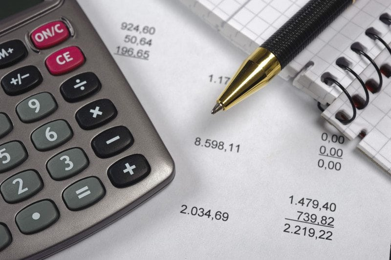 How to build accurate PR agency project budgets