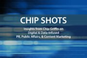 Chip Shots for July 24, 2017: Data, Measurement, and Bias
